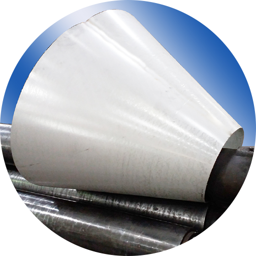 Chiaming Steel Industry Co , Ltd ◤ professional sheet metal